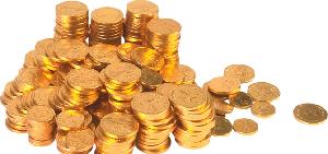 Actualité & informations sur la finance