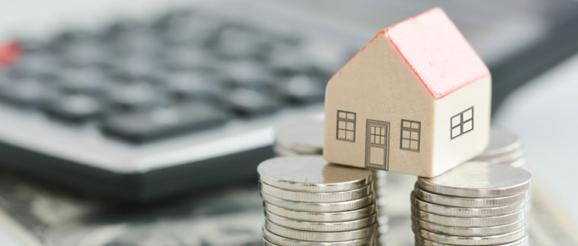 Rendemement immobilier