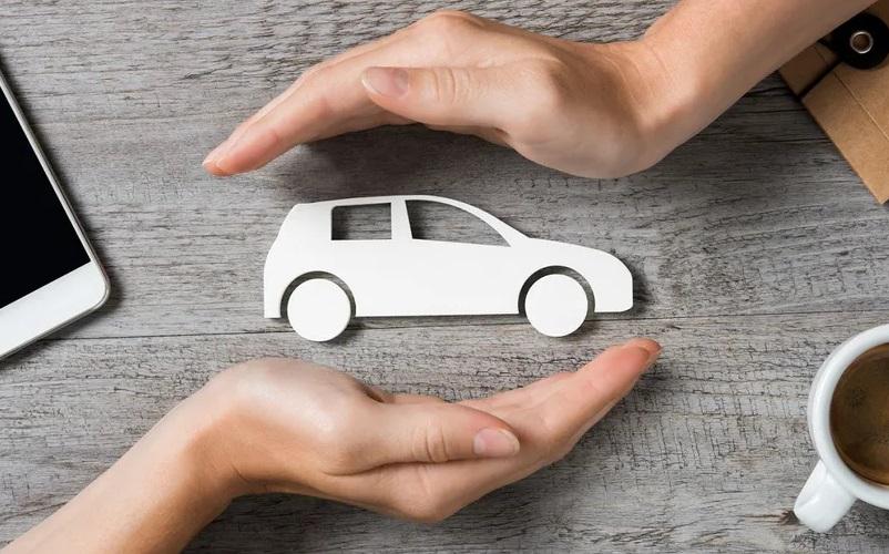 assurance auto résiliation