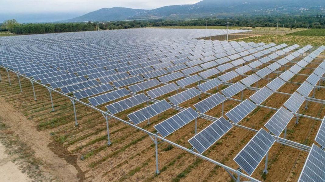 financement participatif energies renouvelables