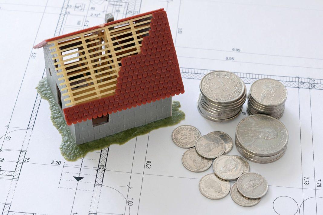 financement prêt consommation maison écologique