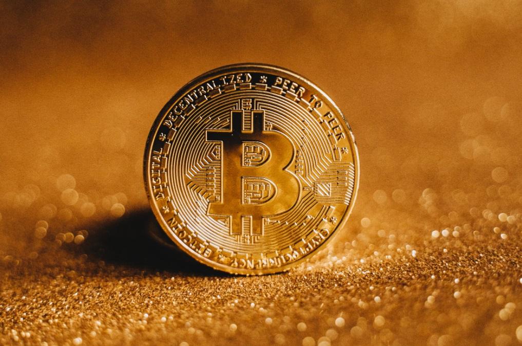 or bitcoin crypto monnaies